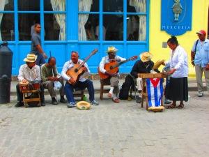 Città cristallizzata nel tempo, L'Avana cattura l'immaginazione come nessun'altra.