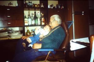 nonno2
