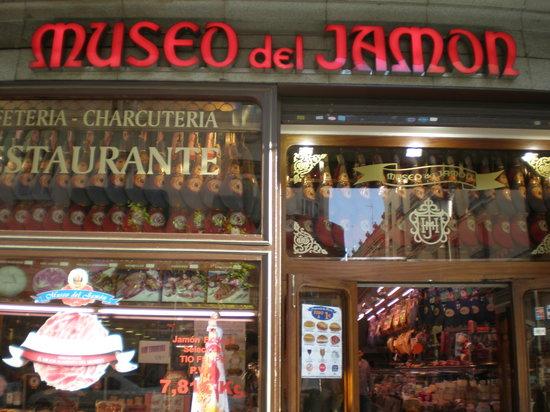 museo-del-jamon