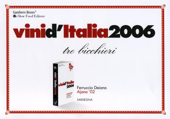 ajana-2002-tre-bicchieri-gambero-rosso-2006_5798e58f509c6