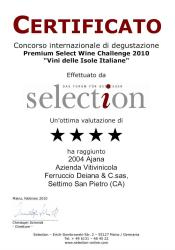 ajana-2004-4-stelle-premium-select-wine-challenge_5798e5956e2ab