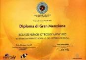 ajana-2005-gran-menzione-45-vinitaly-2011_5798e59d1eac9